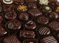 Bez znajomości języka Anglia praca od zaraz przy pakowaniu czekoladek Luton
