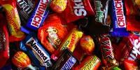 Od zaraz praca w Niemczech pakowanie słodyczy bez znajomości języka Drezno