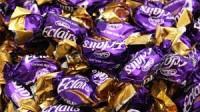 Praca Holandia bez znajomości języka od zaraz na produkcji słodyczy Roosendaal