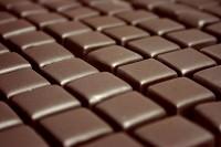 Ogłoszenie pracy w Holandii bez języka pakowanie czekolady od zaraz 2017 Zwolle