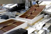 Dla par praca w Anglii od zaraz bez języka 2017 produkcja czekolady Bristol