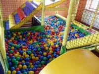 sale zabaw w warszawie dla dzieci