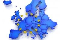 zagranica praca UE 2018
