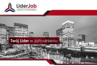 Praca w Holandii bez znajomości języka na produkcji dla par i kobiet w Hadze
