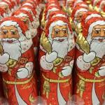 Praca Niemcy bez znajomości języka przy pakowaniu słodyczy od zaraz Essen
