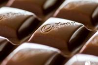 Dam pracę w Danii dla par od zaraz na produkcji czekolady bez języka 2017 Kopenhaga
