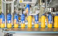 Produkcja soków od zaraz praca w Szwecji dla par bez znajomości języka Västerås