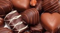 Dam pracę w Anglii bez języka pakowanie na produkcji czekoladek od zaraz Luton
